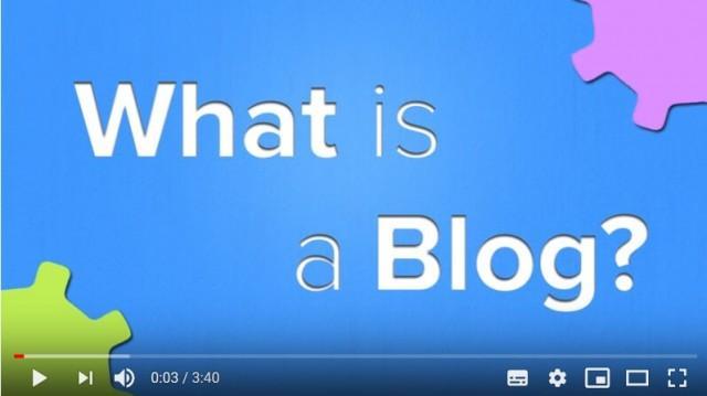 Välkommen till WhatToDo Nyheter & Bloggar!
