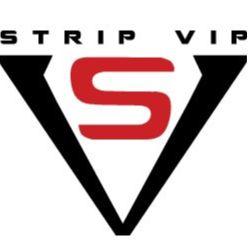 StripVip Limousine Tours Las Vegas